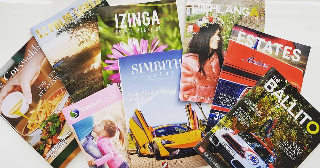 http://www.theballitomagazine.co.za/wp-content/uploads/33476435_220136205250668_8586655642167541760_n1.jpg