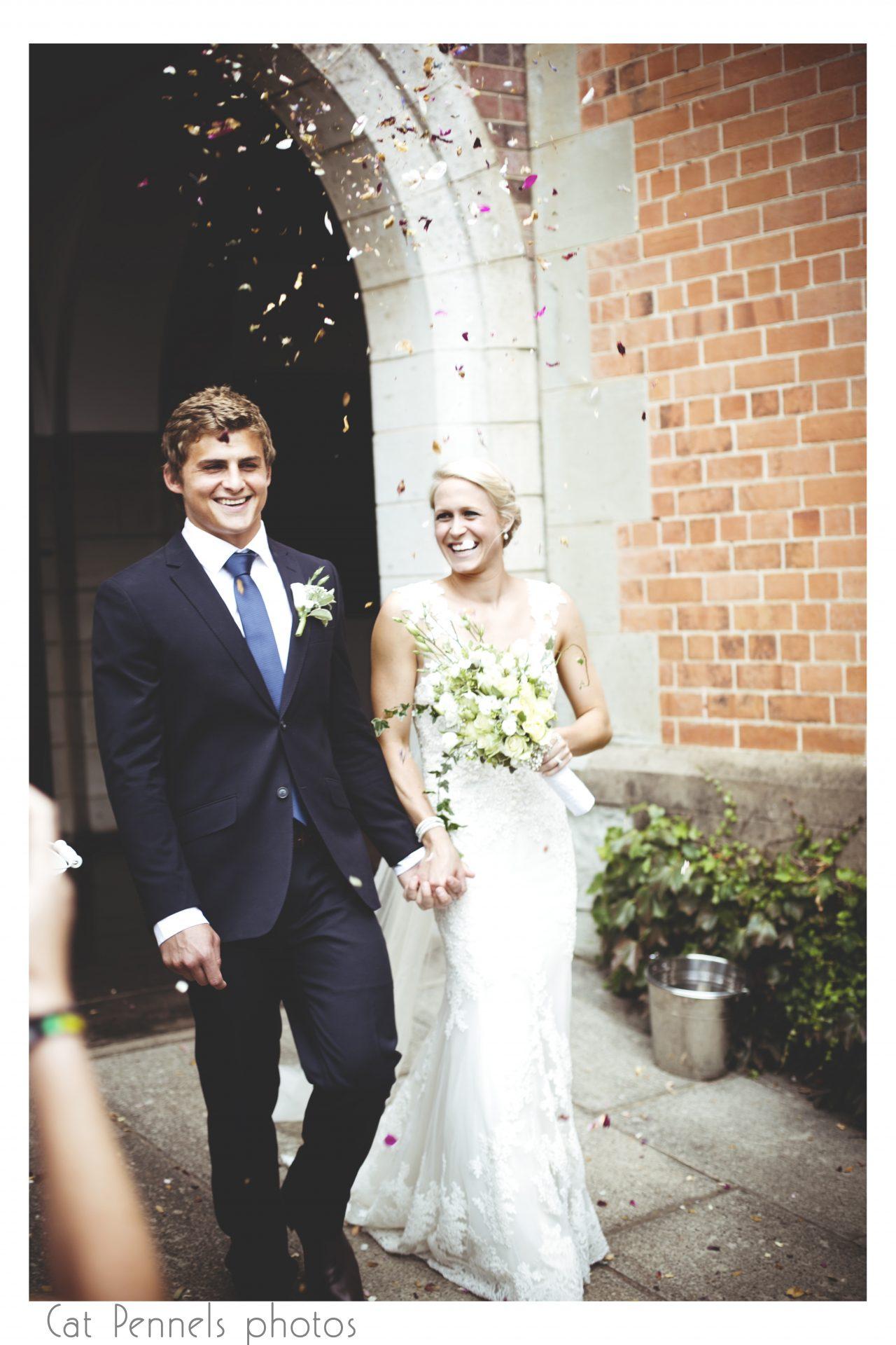 http://www.theballitomagazine.co.za/wp-content/uploads/Kate-Lambie-1-1280x1920.jpeg