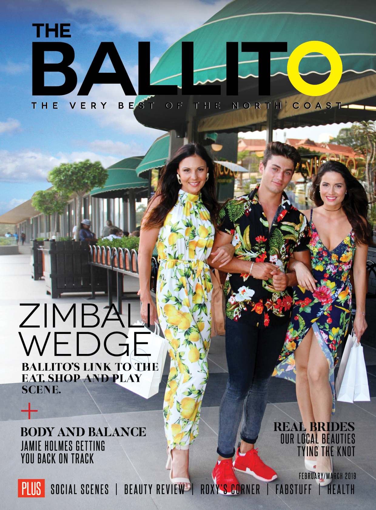 http://www.theballitomagazine.co.za/wp-content/uploads/The-Ballito-Magazine-Edition-57.jpg
