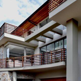 House Ebony