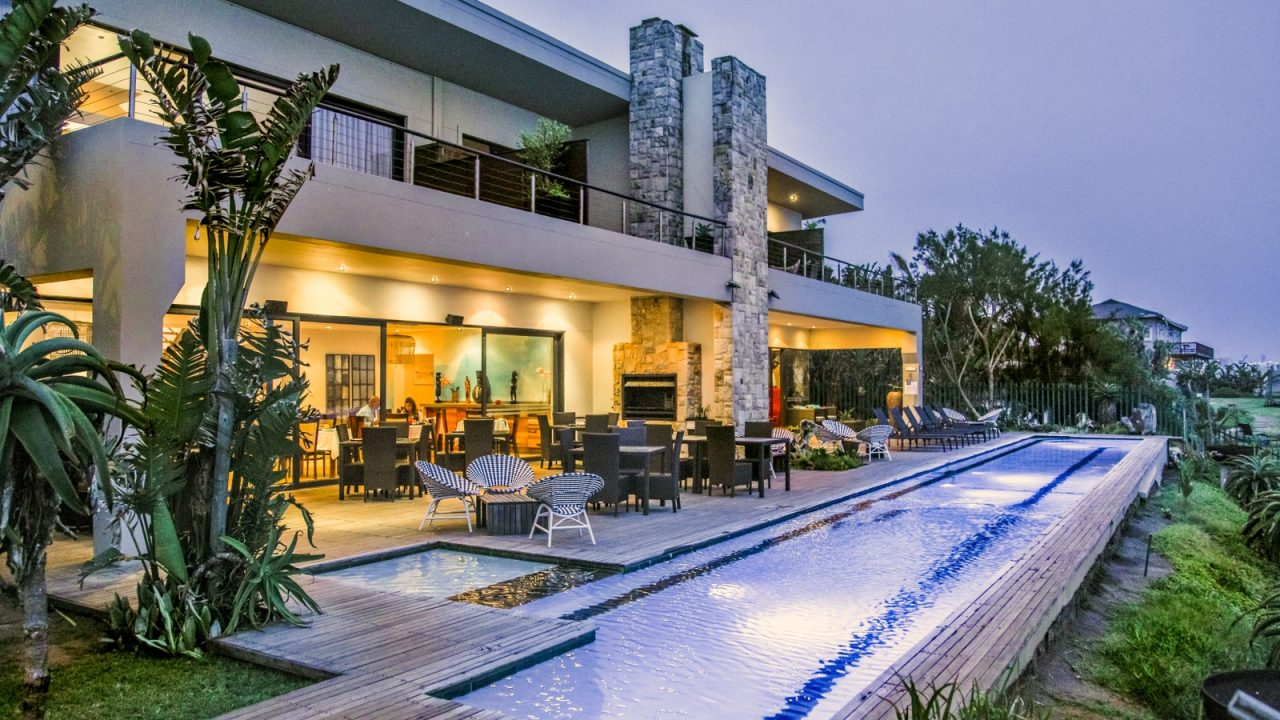 https://www.theballitomagazine.co.za/wp-content/uploads/Canelands-Hotel-1280x720.jpg
