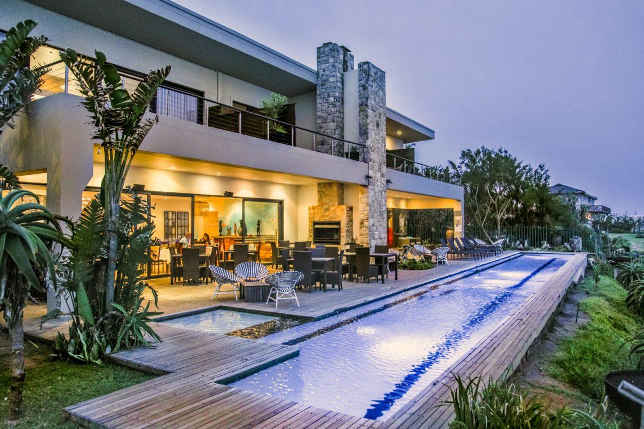 https://www.theballitomagazine.co.za/wp-content/uploads/Canelands-Hotel-1280x854.jpg