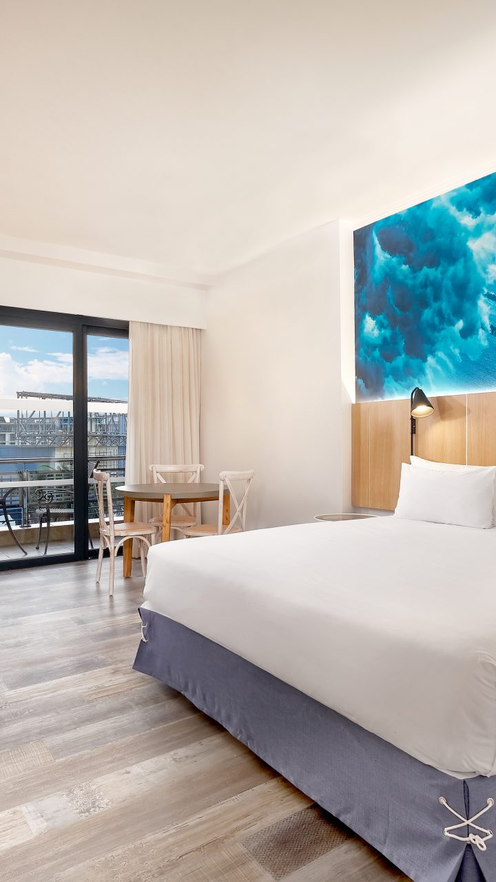 Protea Hotels Fire & Ice! by Marriot arrives in KwaZulu Natal