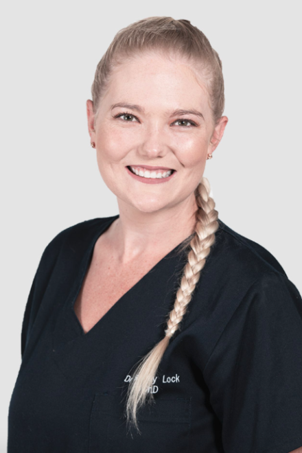 The Future of Orthodontics in Ballito: The Cosmetic and Dental Emporium