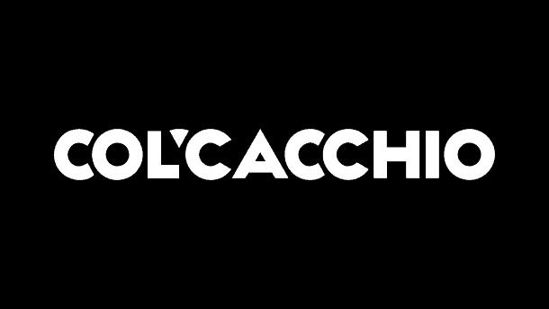 Restaurant Review: Col'Cacchio